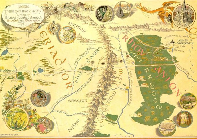 hobbit-map