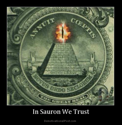 in-sauron-we-trust
