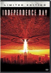 independence-day-tamil-dubbed-movie-online