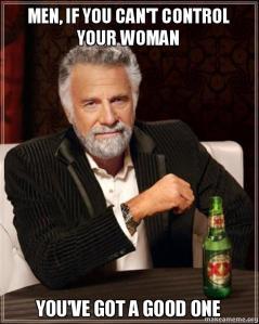 men-if-you