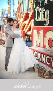 Neon Boneyard Wedding-Erin Summerill Photography (erinsummerillphotgraphy.com)