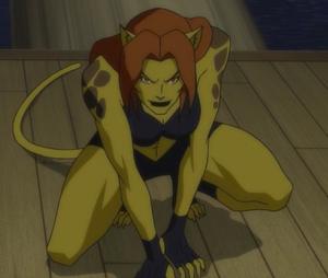 Cheetah_(Justice_League_Doom)