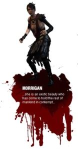 dragon-age-origins-morrigan-character-artwork