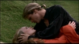 princess-bride-westley-and-buttercup-8476325-1280-720