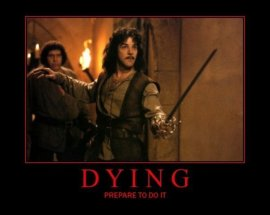 Princess Bride_3