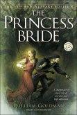 Image result for princess bride book