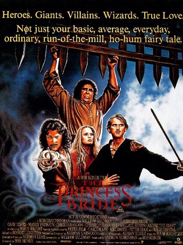 Películas de los 80´s que te traen recuerdos... - Taringa! Labyrinth 1986 Poster