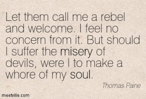 Quotation-Thomas-Paine-politics-soul-inspirational-misery-Meetville-Quotes-144029