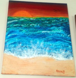 geneos painting