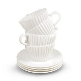 bakingcups