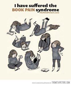bookpain