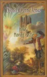 howlsmovingcastle2