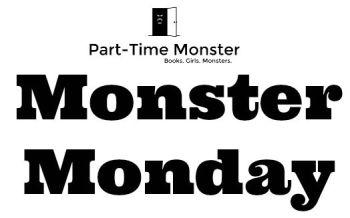 monstermondaylogo
