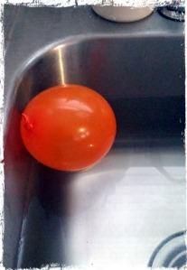 dry ice ballon 3