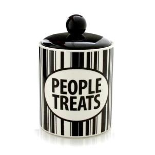peopletreats
