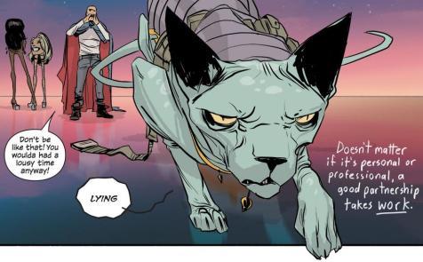 lyingcat2
